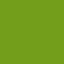 billing-icon